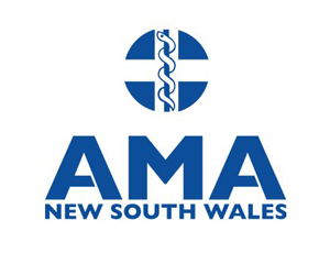 Australian Medical Association New South Wales